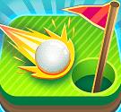 game-golf-mini-2