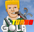 game-golf-toc-do