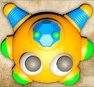 game-gunball