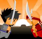 game-ninja-cuu-vo