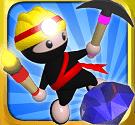 game-ninja-dao-mo