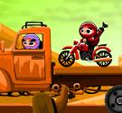 game-ninja-muu-tri-3