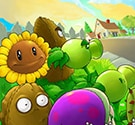 game-plants-vs-zombies