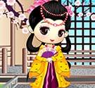 game-thoi-trang-cong-chua-han-quoc-2