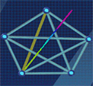 game-ve-hinh-mot-net