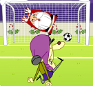 game-x-mas-penalty