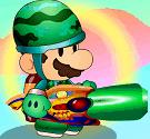 game-xa-thu-mario