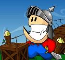 game-xay-dung-cau-4