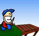 game-xay-dung-cau