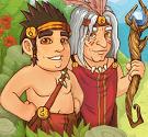 game-xay-dung-dao-2