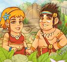 game-xay-dung-dao-3