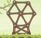 game-xay-dung-thap-2
