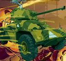 game-xe-jeep-dai-pha