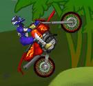 game-xe-may-mao-hiem-2