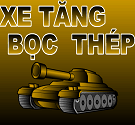 game-xe-tang-boc-thep