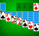 game-xep-bai-3