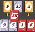 game-xep-bai-sam-set