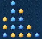 game-xep-hinh-4
