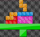 game-xep-hinh-9