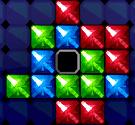 game-xep-hop-2