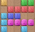 game-xep-hop-3