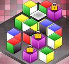 game-xep-khoi-3d