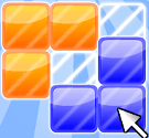 game-xep-khoi-hinh-2