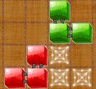 game-xep-khoi-hinh