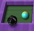 game-xonix-3d