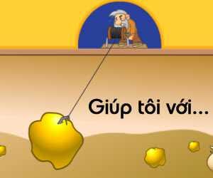 Game-dao-vang-banner
