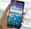 game-kham-pha-smartphone