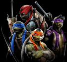 game-ninja-rua-3