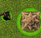 game-ranger-tran-thu