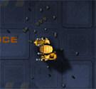 game-robo-kill