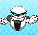 game-robot-chien-dau