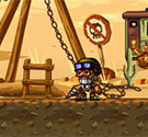game-robot-dao-mo