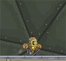 game-robot-dao-tau