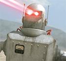 game-robot-khong-lo