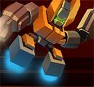 game-robot-lam-nhiem-vu
