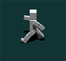 game-robot-tim-duong