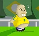 game-ronaldo-co-len