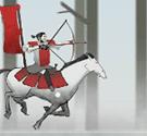 game-ryoshis-bao-thu