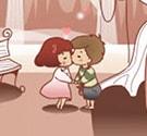 game-valentine-ngot-ngao