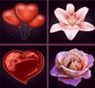 game-valentine-tim-diem-khac