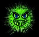 game-virus-infectonator-2