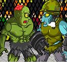 game-vo-dai-zombie