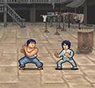 game-vo-si-kungfu