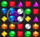 game-xep-hinh-kim-cuong-2
