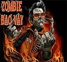 game-zombie-bao-vay