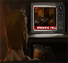 game-zombie-dien-loan